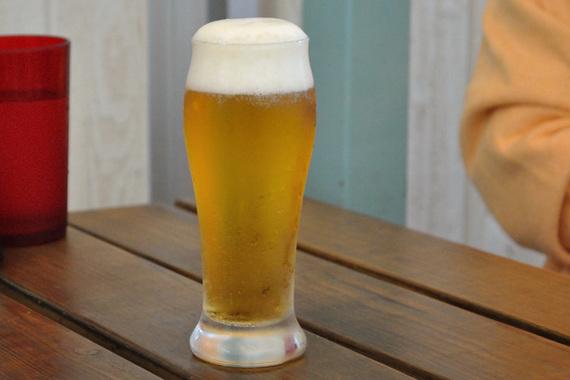 誰のビール?.jpg